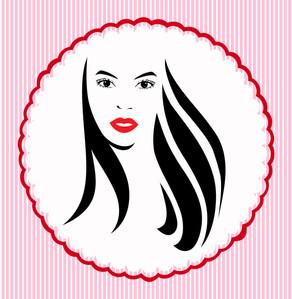 Official Company Head Logo