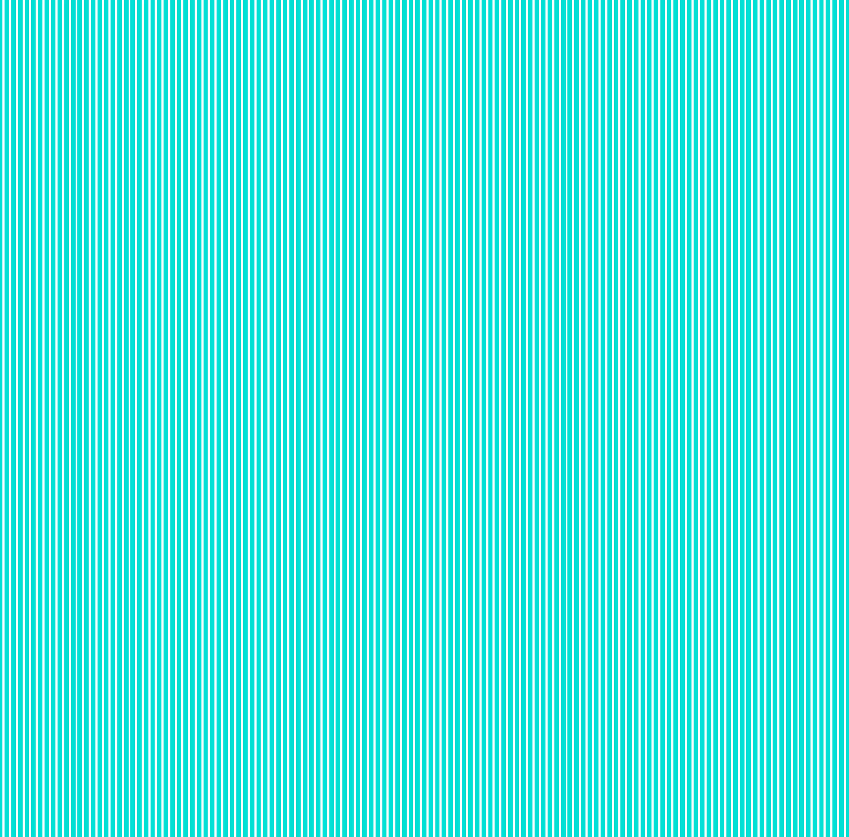 Teal Opulence Pinstripe Wallpaper.jpg