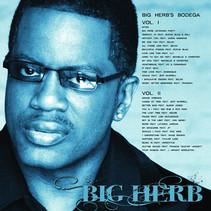 Herb Middleton's The Big Bodega
