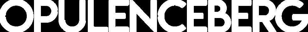 Opulenceberg Brand Logo