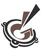 Glamorous-Company-Logo