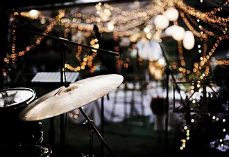 Zenészek egy zenész-esküvőn/2017.09.23.