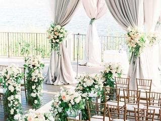 10 esküvői költség