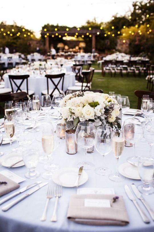 wedding table,esküvői teríték