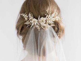 5 tipp az esküvői ékszerekhez