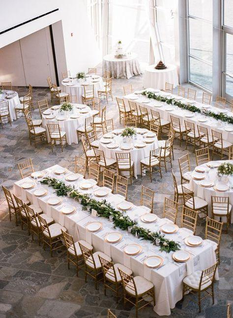 fehér esküvői vintage teríték