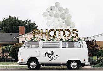 Esküvő a város szélén/2018.06.23.