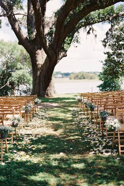 ceremony place,esküvői ceremóniahelyszín