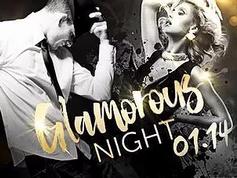 Glamorous Night márciusban is!/2017.03.30.
