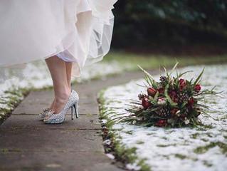 10 költség, amivel mindenképpen számolj az esküvőt illetően