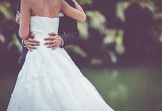 Nyári esküvő a Balatonnál/2018.06.30.
