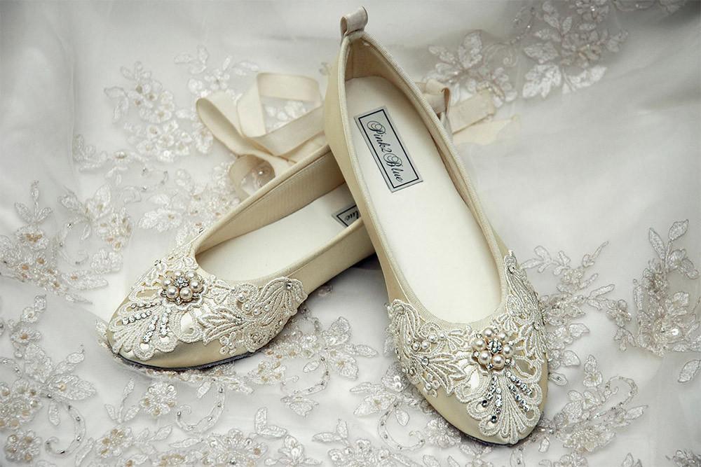 fesztivál esküvőre kényelmes viselet, cipő, wedding shoes to festival wedding