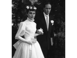Mindenidők 10 leghíresebb esküvője