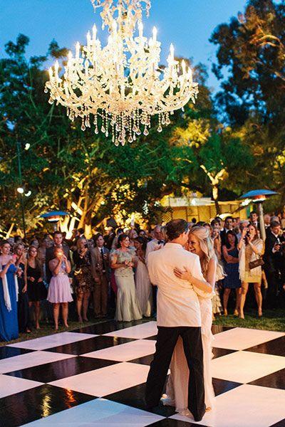 wedding dance,esküvői pár tánca