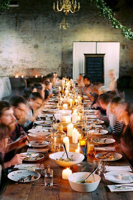wedding dinner, esküvői asztal