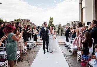 Anna és Raffael esküvője/2017.07.08.