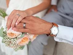 Esküvő Pély Barnával/2018.07.21.