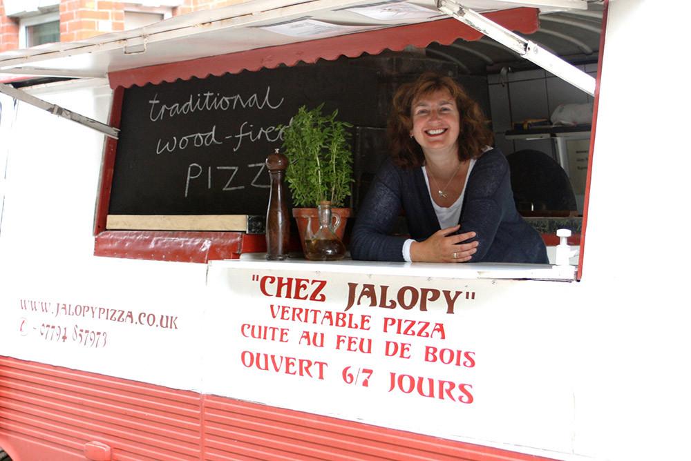 street food esküvőre, street food to weddign