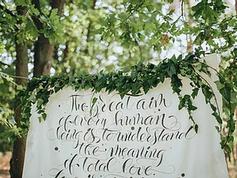 Mesés helyszín,csoda esküvő/2018.08.04.