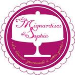 Les Mignardises de Sophie