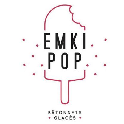 Emki Pop