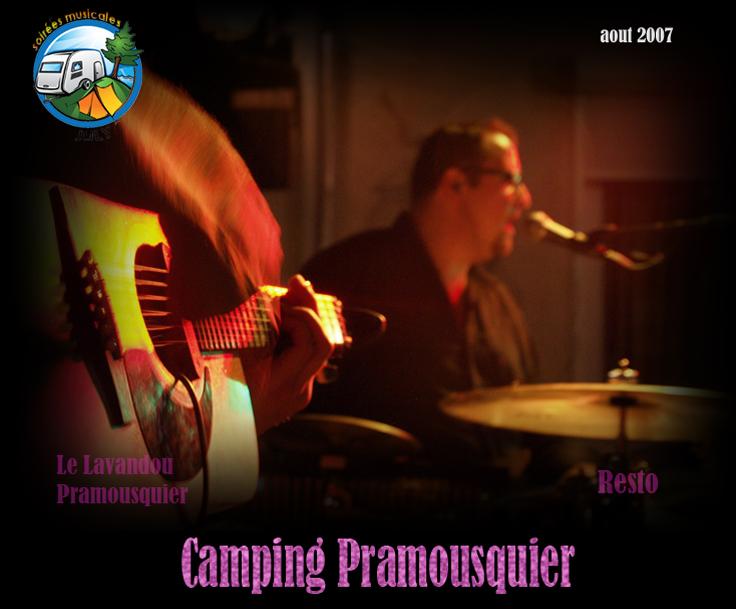 2007 pramous (1)