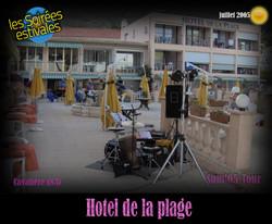 2005 Hotel Pl juillet (2)