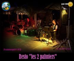 2008 pramous aout (1)