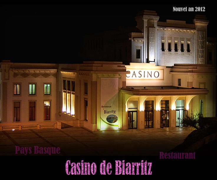 2012 casino-biarritz