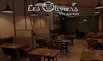 5 Les Oliviers.jpg