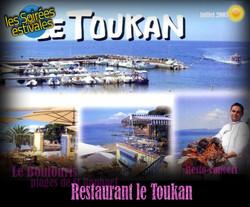 2005 toukan juillet (1)