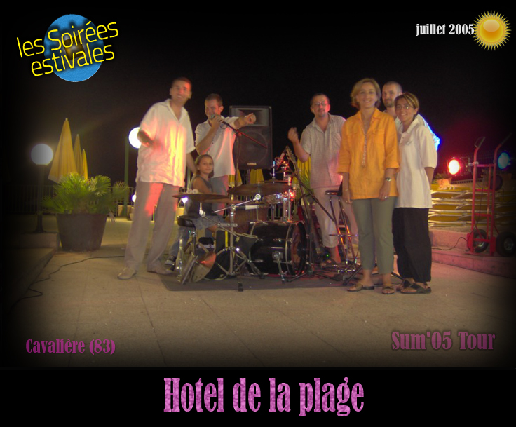 2005 Hotel Pl juillet (4)