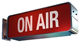 ON AIR applique.png