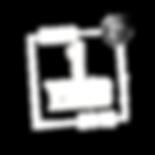 LOGO Annivers COLLAB (blanc).png