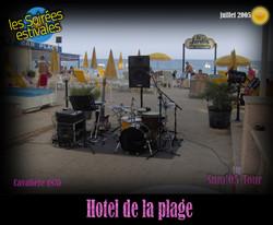 2005 Hotel Pl juillet (1)