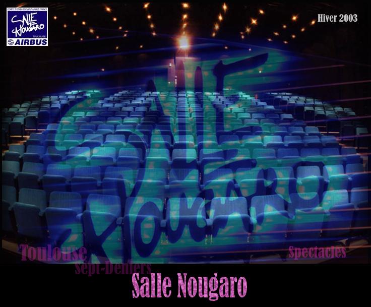 2003 SalleNougaro
