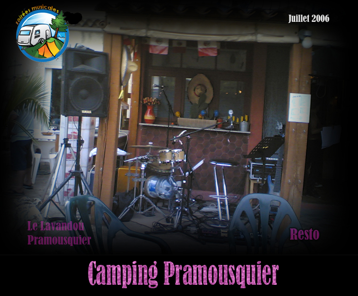 2006 pramous (2)