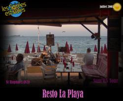 2005 La playa juillet (2)