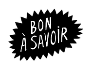 bon_à_savoir_1.png