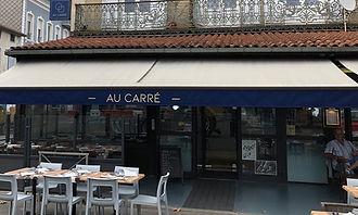 3 Le Carré.jpg