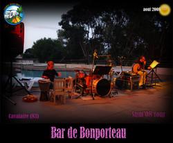 2008 bonporteau aout (2)