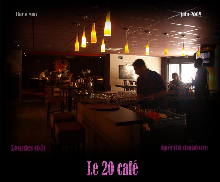 2008_20café