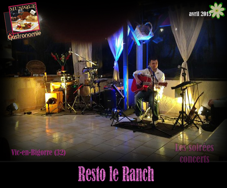 2015.04.12 Resto Ranch