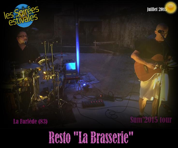 2015.07.18 brasserie