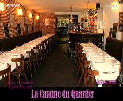 2014 Cantine Quart