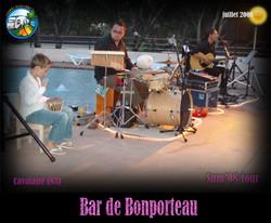 2008 bonporteau juillet (3)