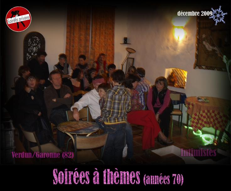 2009_Soirées_privées_hiver