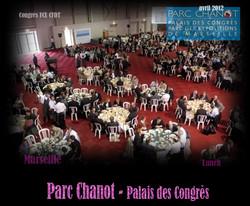 2012 chanot