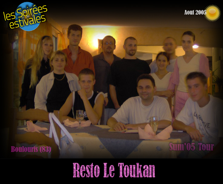 2005 toukan juillet (7)