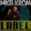 NKP label 2017.jpg